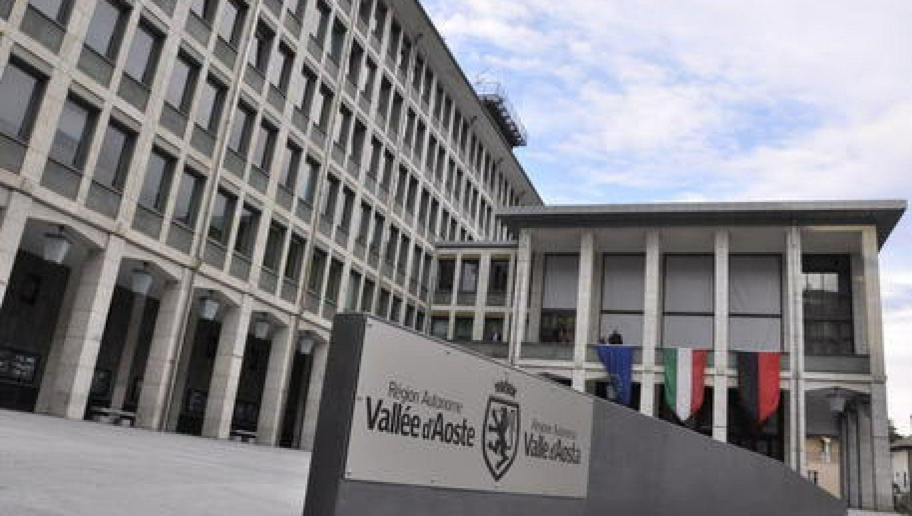 Valle dAosta i giudici Due presidenti eletti con il voto della ndrangheta