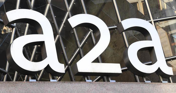 A2a investira 16 miliardi al 2030 utile 8 annuo