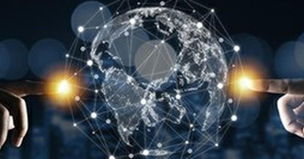 Accordo tra Enea e Rina Consulting per trasferimento tecnologico