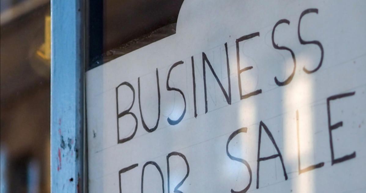 Acquistare un ufficio un negozio o un laboratorio. Cosa fare se e gia affittato