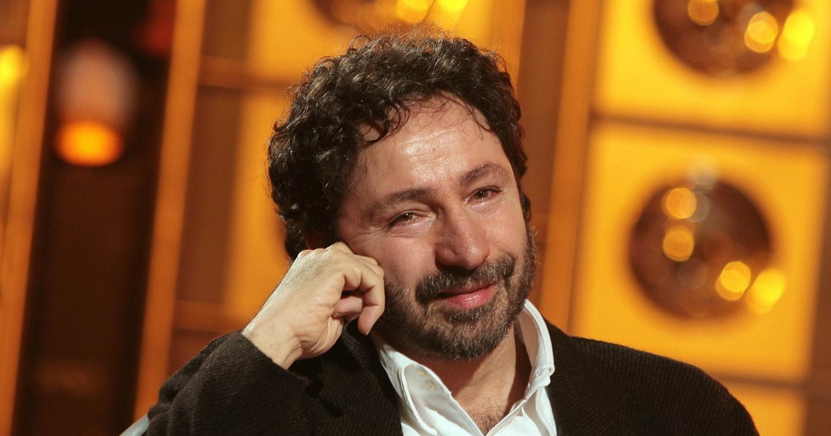 Al voto Suicidio politico e disastro per lItalia. Socci un durissimo appello a Salvini e Meloni ce soltanto una via