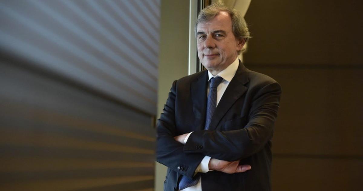 Alessandro Ramazza confermato alla guida di Assolavoro