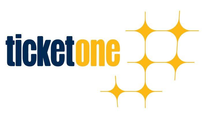 Antitrust multa da 10 milioni a TicketOne