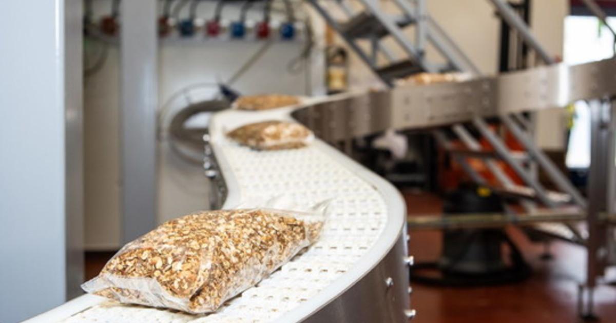 Associazioni Inutile e oneroso registro carico e scarico dei cereali