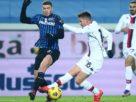 Atalanta Genoa 0 0 frenata nerazzurra punto doro per i liguri
