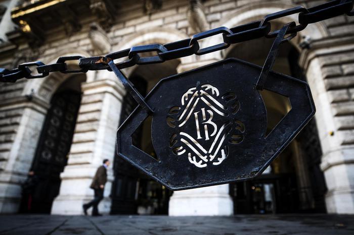 Bankitalia tre incontri di ascolto su politica monetaria