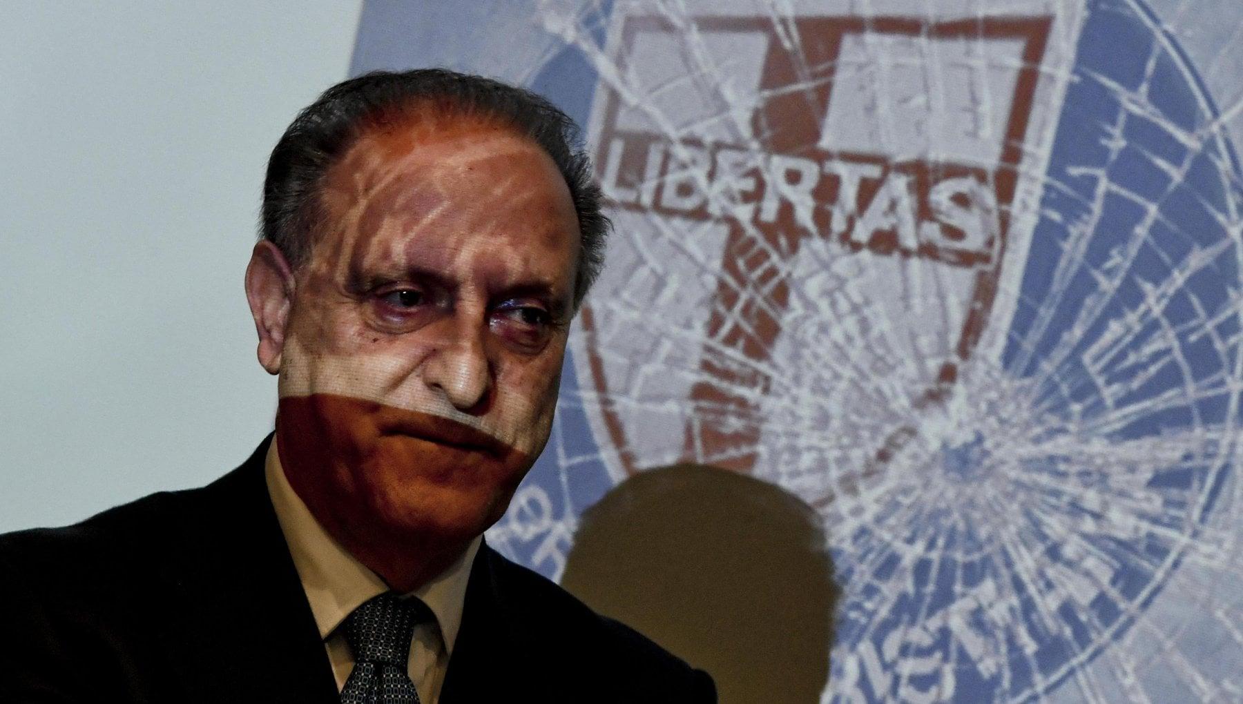 Blitz anti 'ndrangheta indagato lUdc Cesa. I pm e il terminale dei boss crotonesi