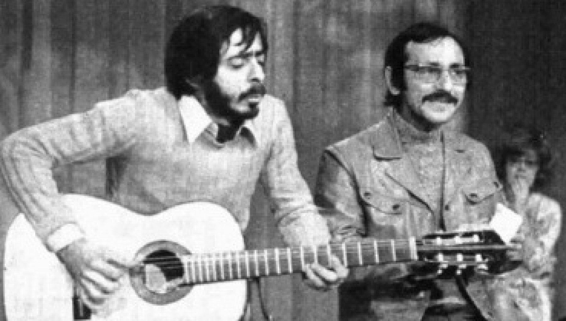 Bologna e morto il comico Mario Santonastaso