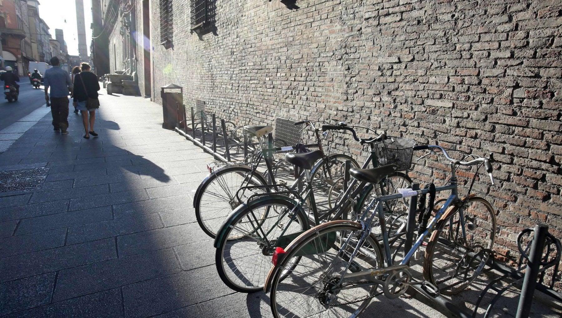 Bonus bici e monopattini da domani le richieste online per gli esclusi dei rimborsi