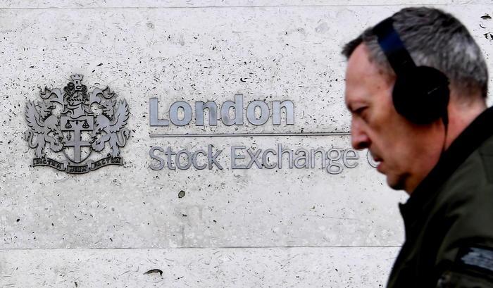 Borsa Europa positiva con avvio in rialzo di Wall Street