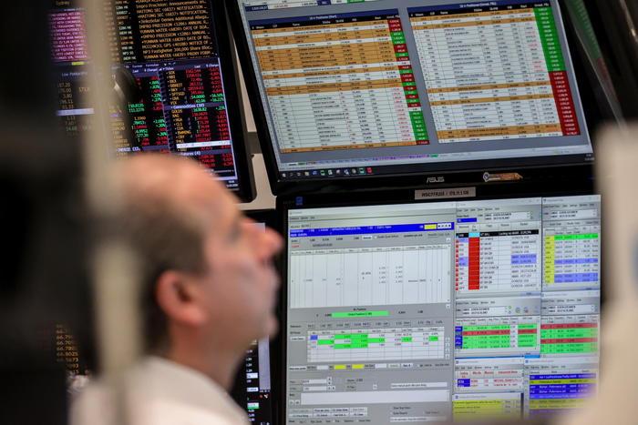 Borsa Europa resta positiva con Wall Street Milano 08