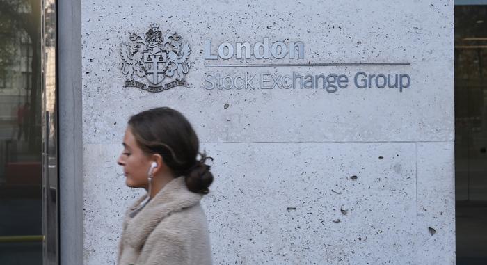Borsa Europa solida dopo Wall street Londra 26