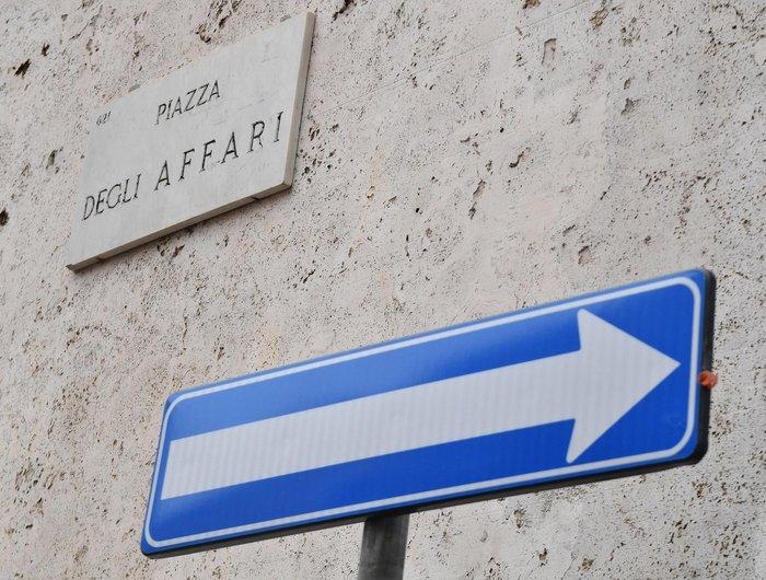 Borsa Milano di nuovo positiva 02 spread giu a 113