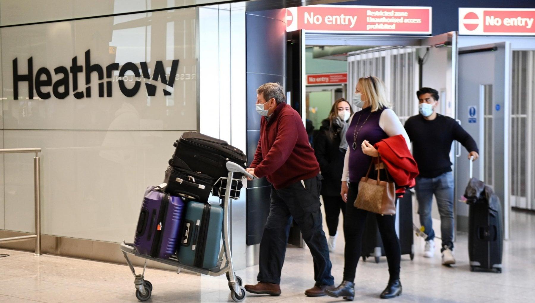 Bye bye London con Brexit e Covid e fuga dalla capitale britannica