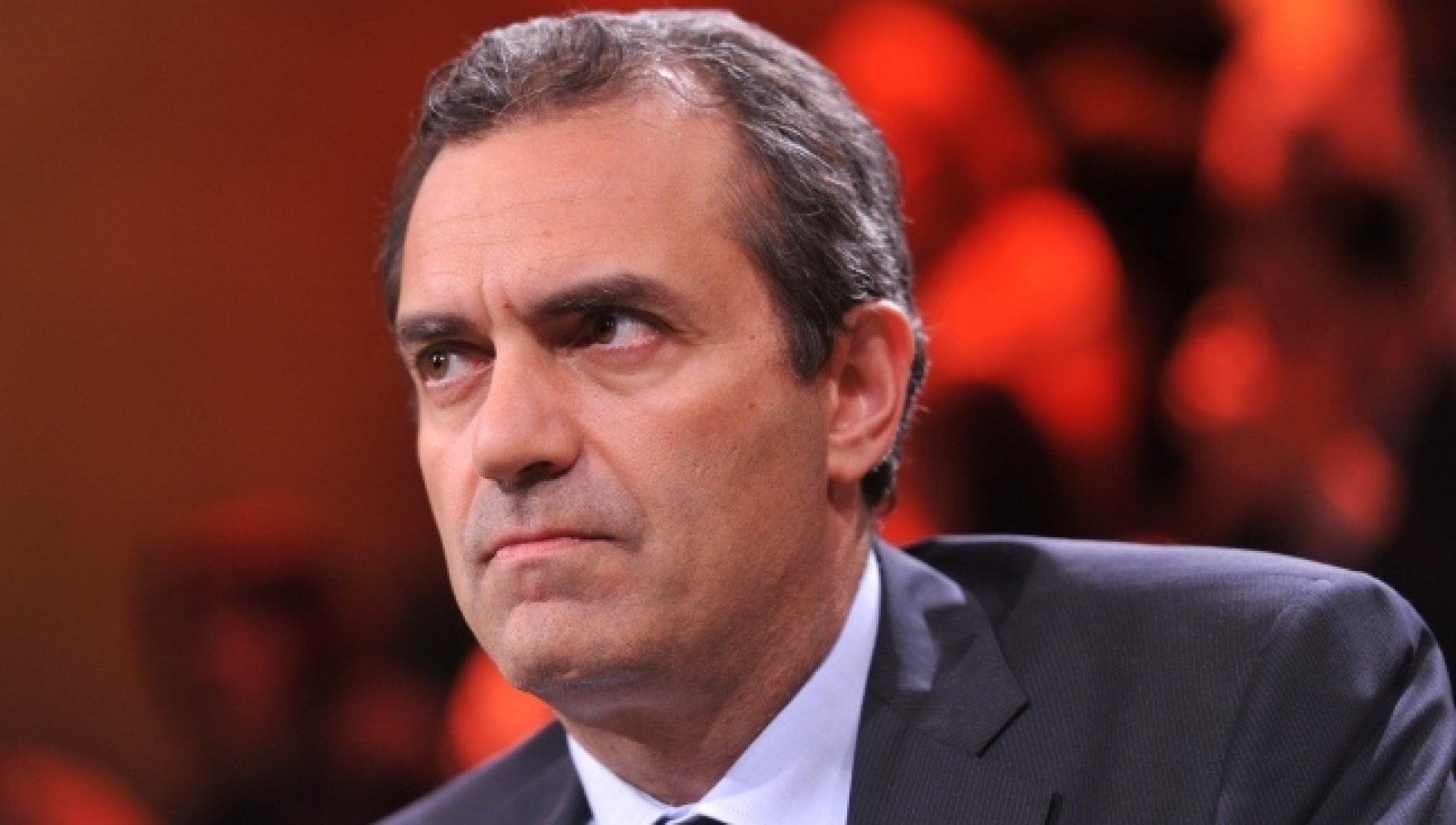 Calabria i dubbi di Pd e 5 Stelle sul sostegno alla candidatura di De Magistris