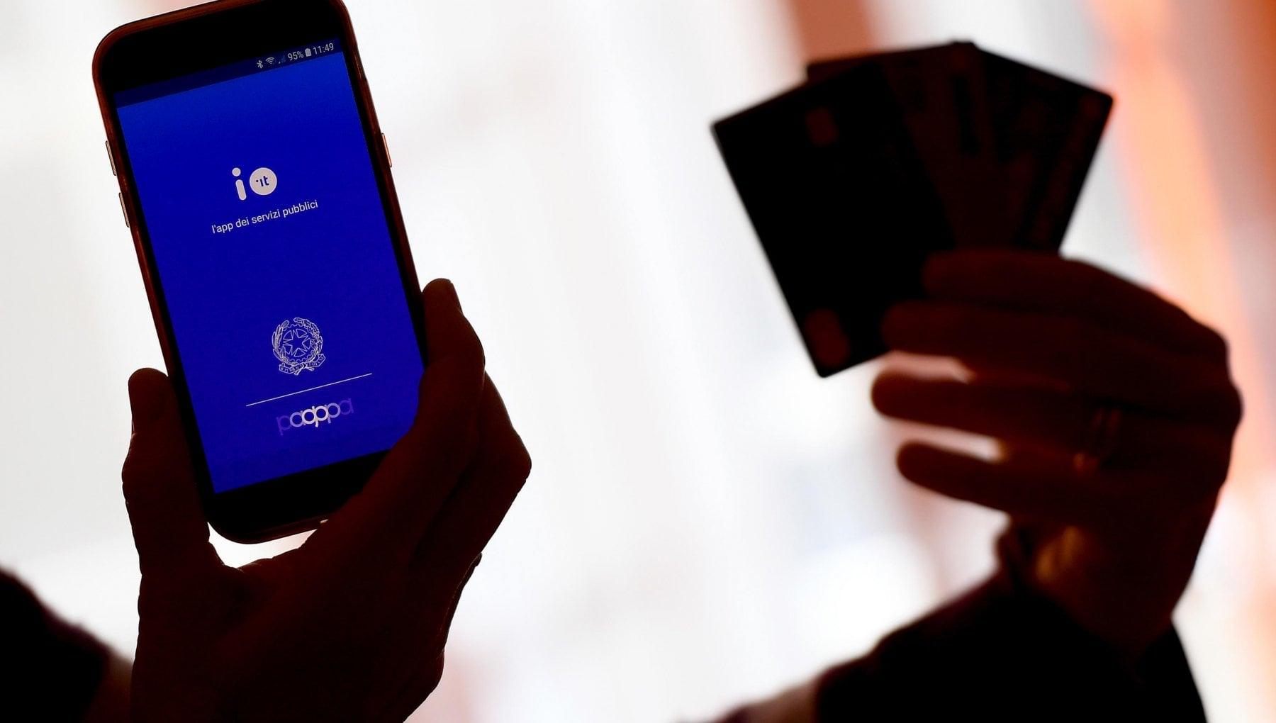 Cashback e il caso dei pagamenti non conteggiati cosi gli utenti rischiano di perdere i rimborsi