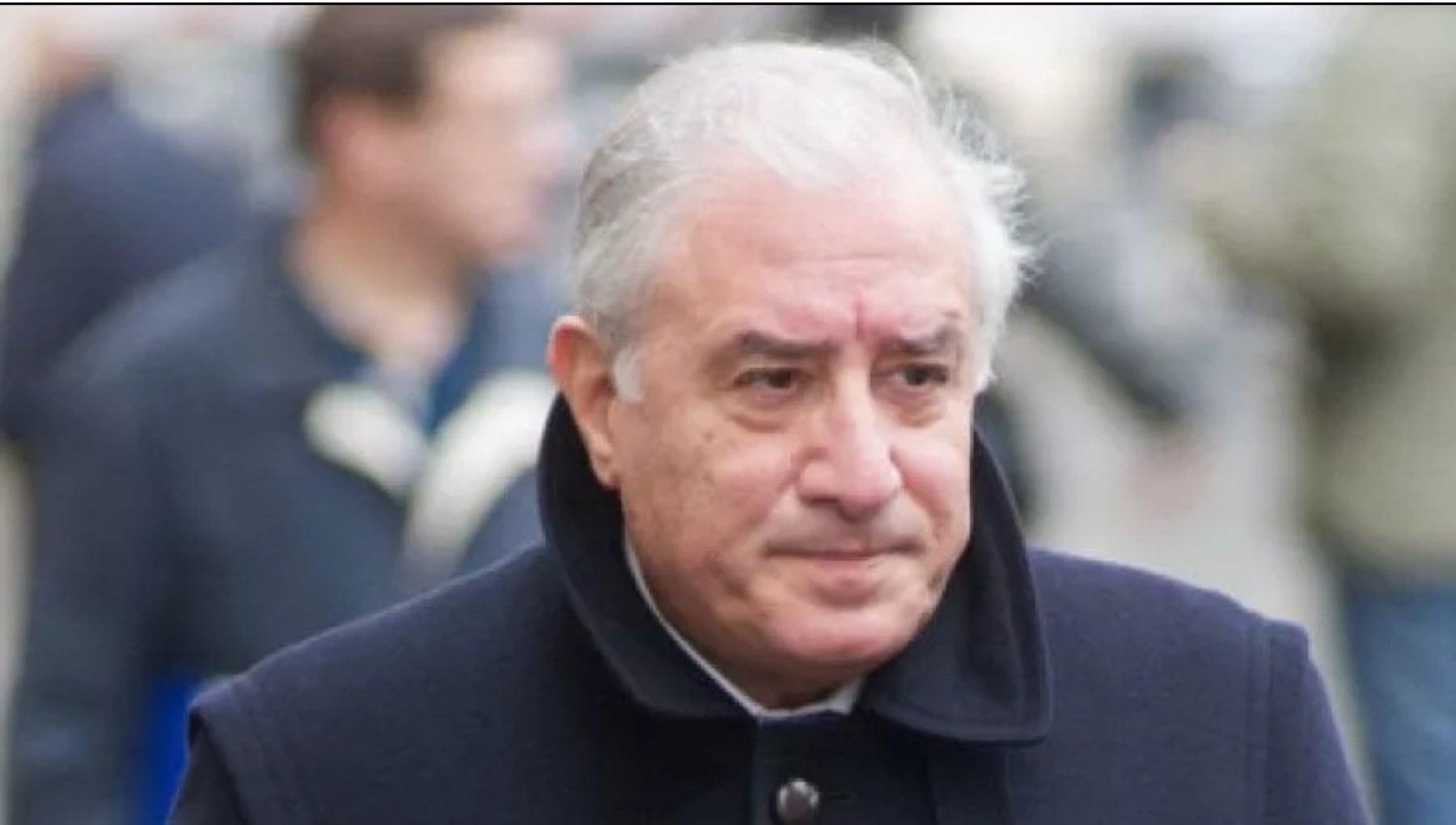 Caso Girolamini assolto Marcello DellUtri