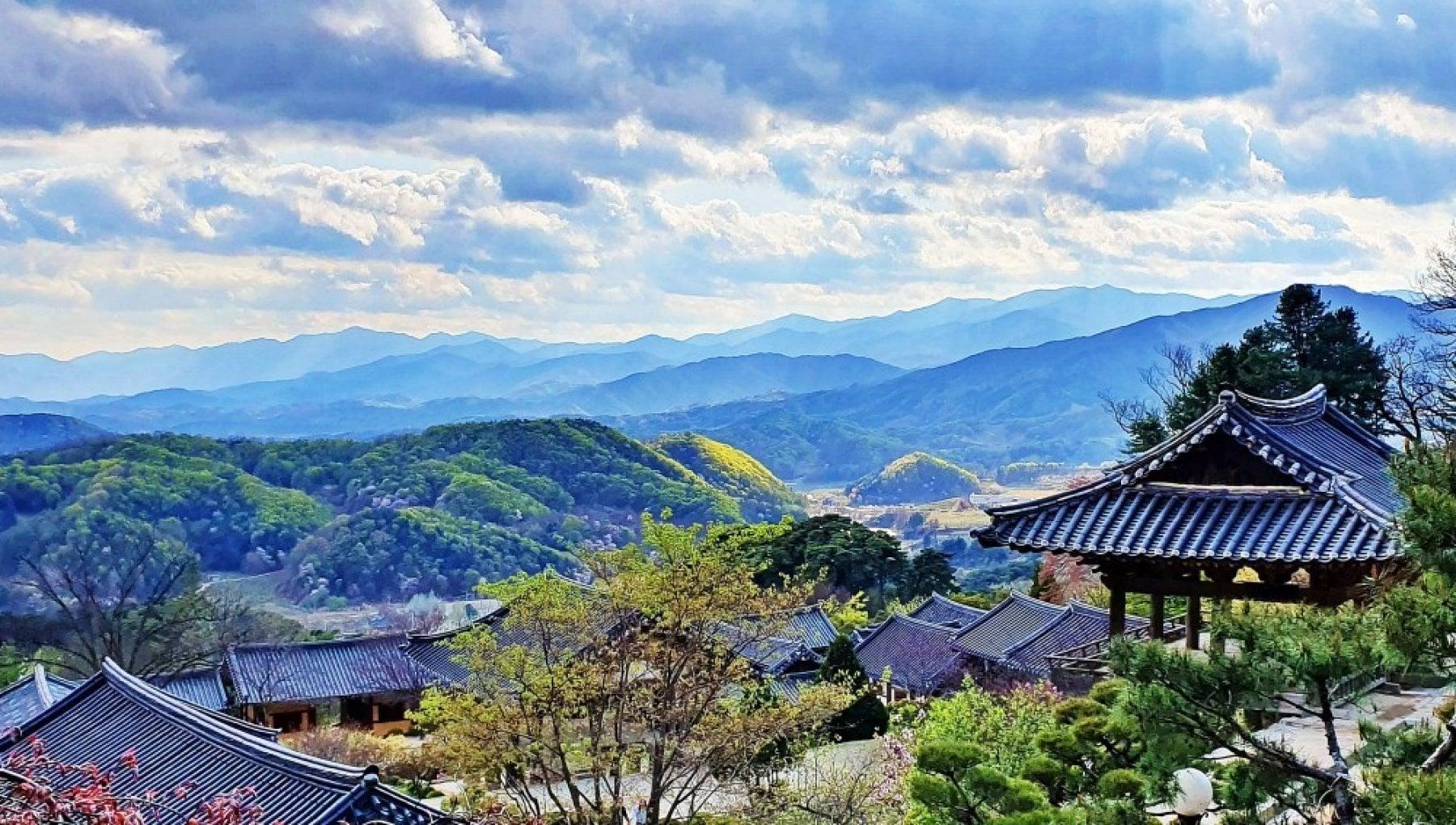 Che riscoperta il Giappone on the road