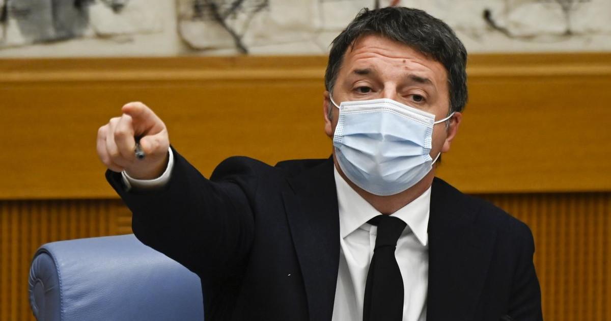 Cio che mi ha detto Zingaretti su Conte nei colloqui privati. Renzi artiglieria pesantissima ora il segretario Pd che fa