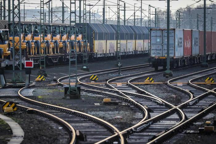 Commercio estero Istat export in calo del 99 nel 2020