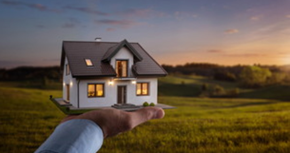 Compro o vendo casa cosa fare quando il rogito va a monte