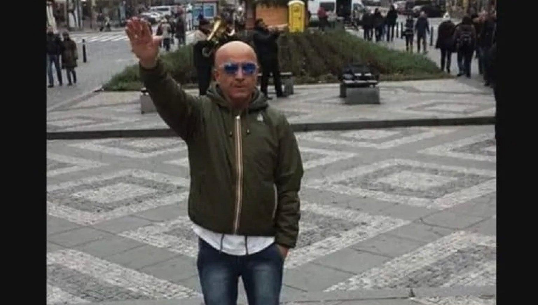 Comune Napoli i due nuovi assessori e il caso del consigliere Alfons o peggio
