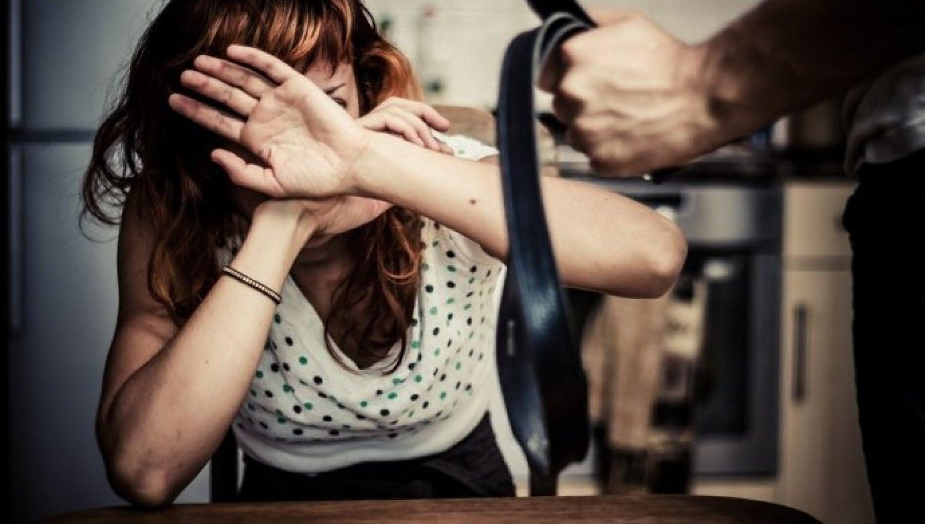 Consulta patrocinio di Stato per le vittime di violenza sessuale