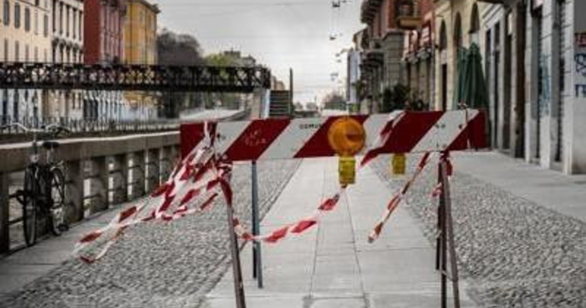 Coronavirus Consulcesi zona rossa Lombardia rimborsi per 1 mld euro