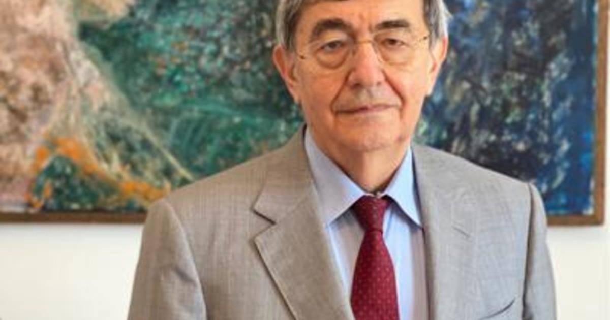 Coronavirus Livolsi Partners unazienda su sei ha problemi di capitale di rischio
