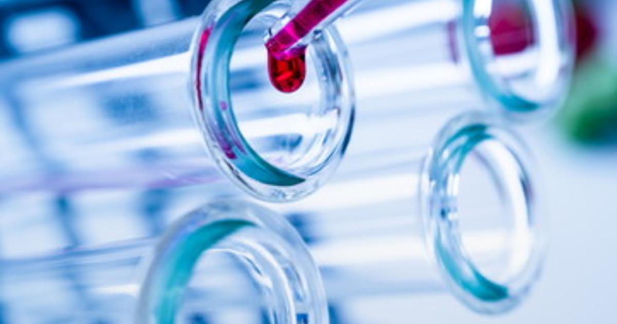 Coronavirus e vaccini il vero rischio e leffetto Dunning Kruger disastro italiano