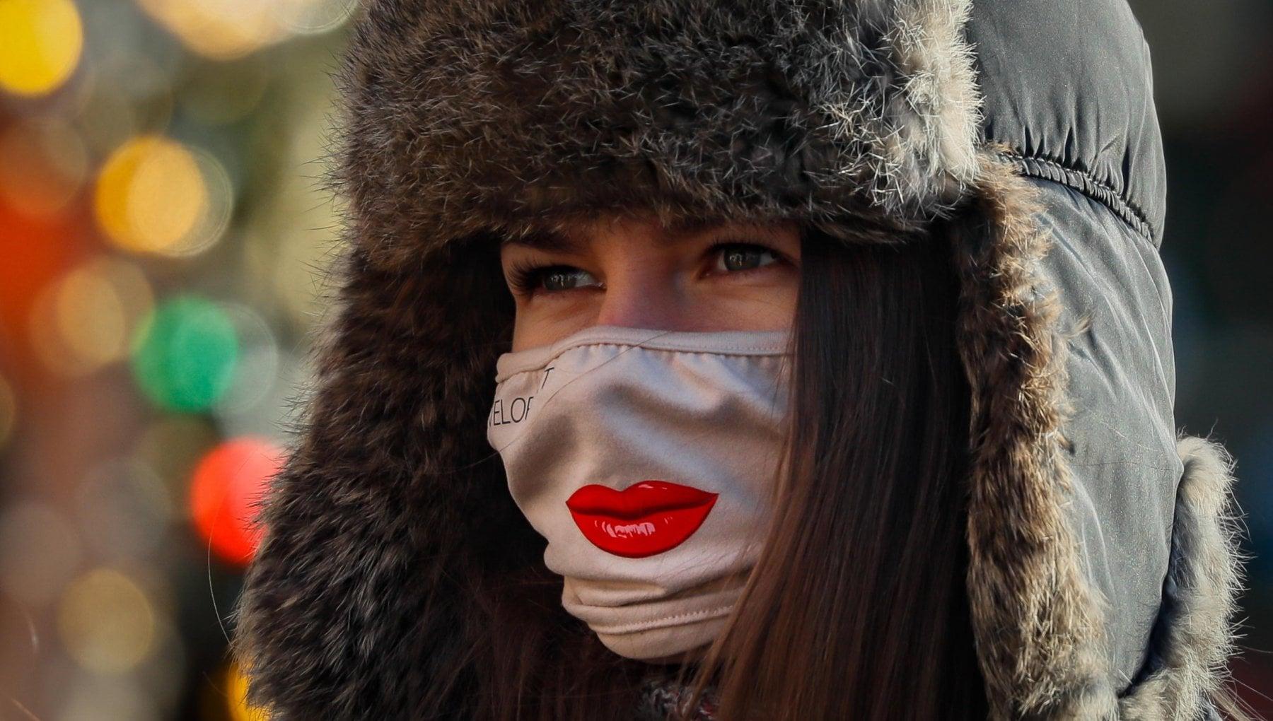 Coronavirus nel mondo il Giappone chiede lo stato di emergenza per Tokyo