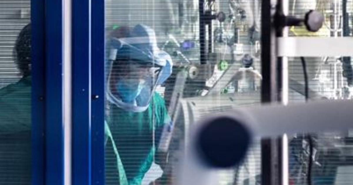 Coronavirus report Iss Rt 1.03 epidemia peggiora e servono misure