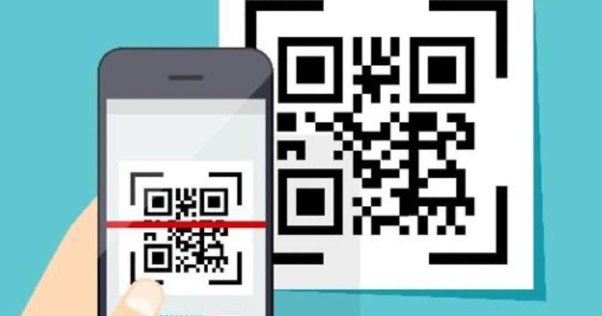 Covid App rivoluzionaria cosi saranno tracciati i negativi. Merito di una start up italiana