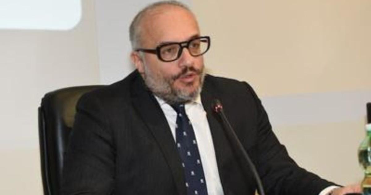 Covid Italia Sistema Impresa Ristoratori al limite sopravvivenza subito riapertura