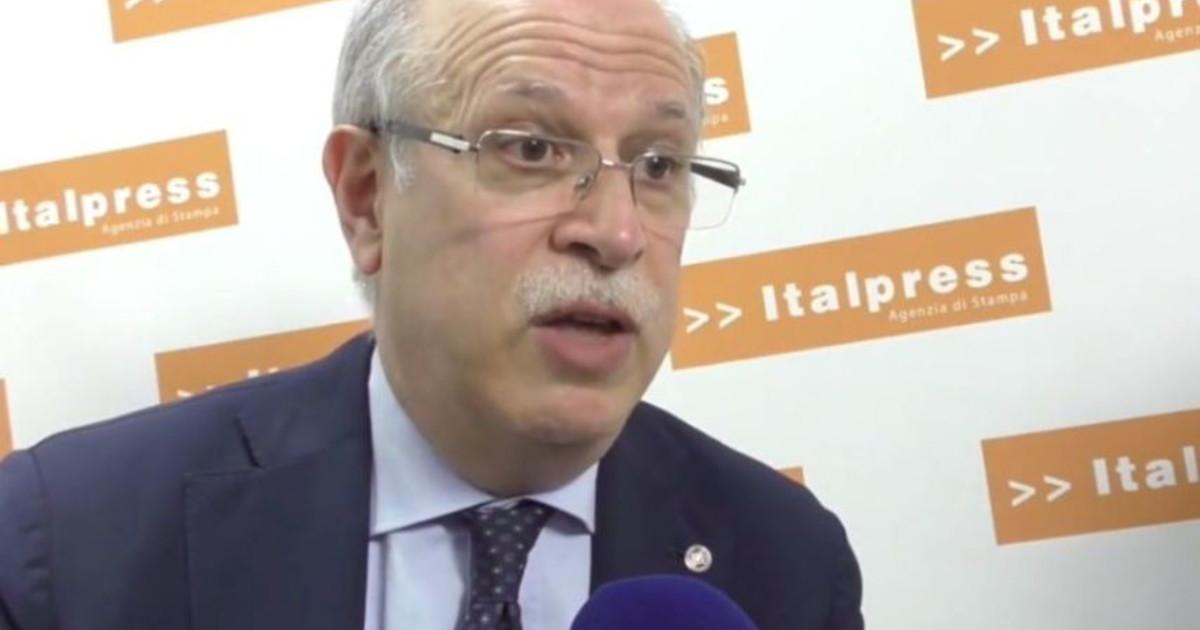 Covid prefetto Palermo Controlli intensificati oltre 600 sanzioni