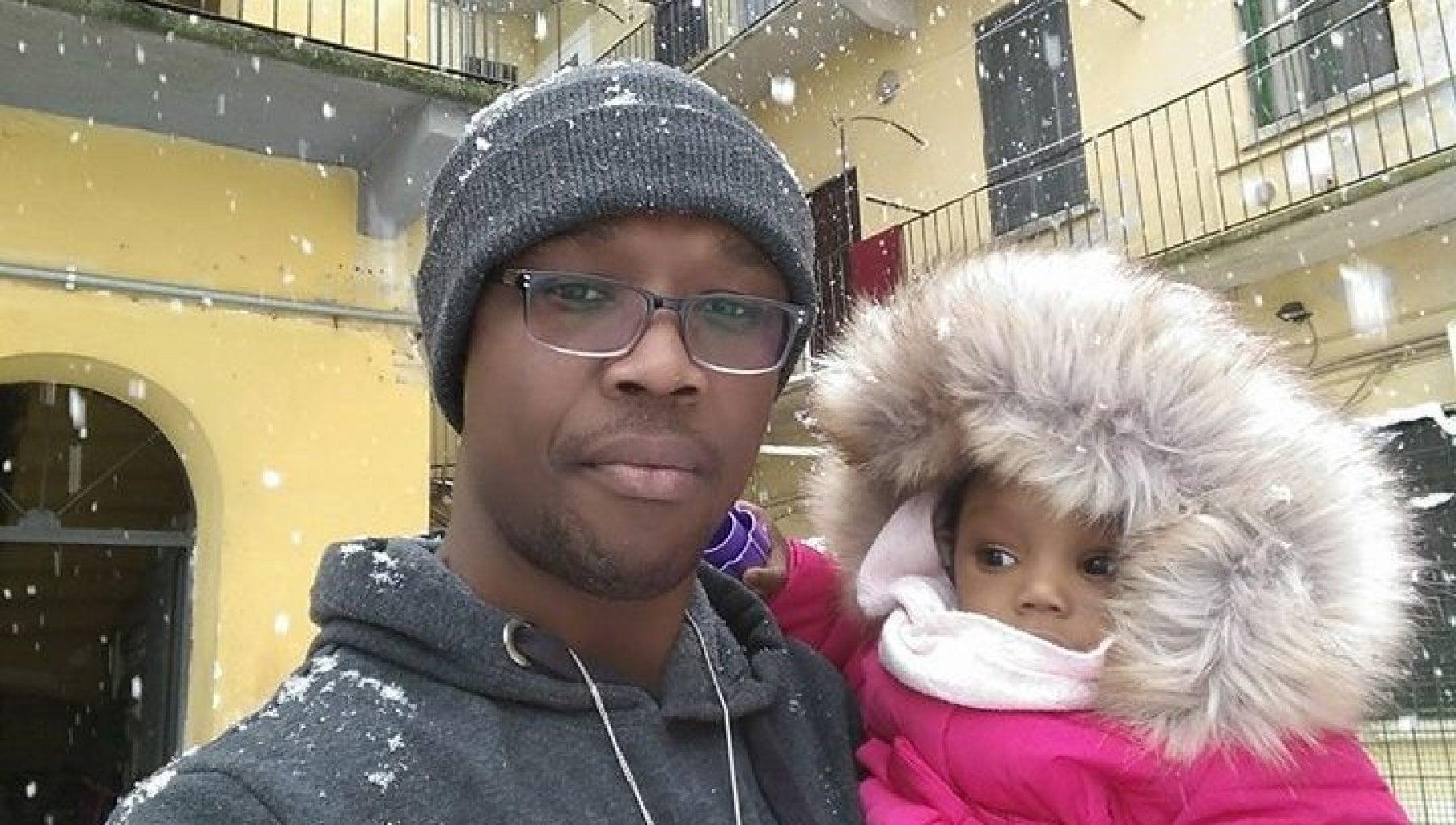 Cremona uccise la figlia di due anni per vendicarsi della compagna 38enne condannato allergastolo