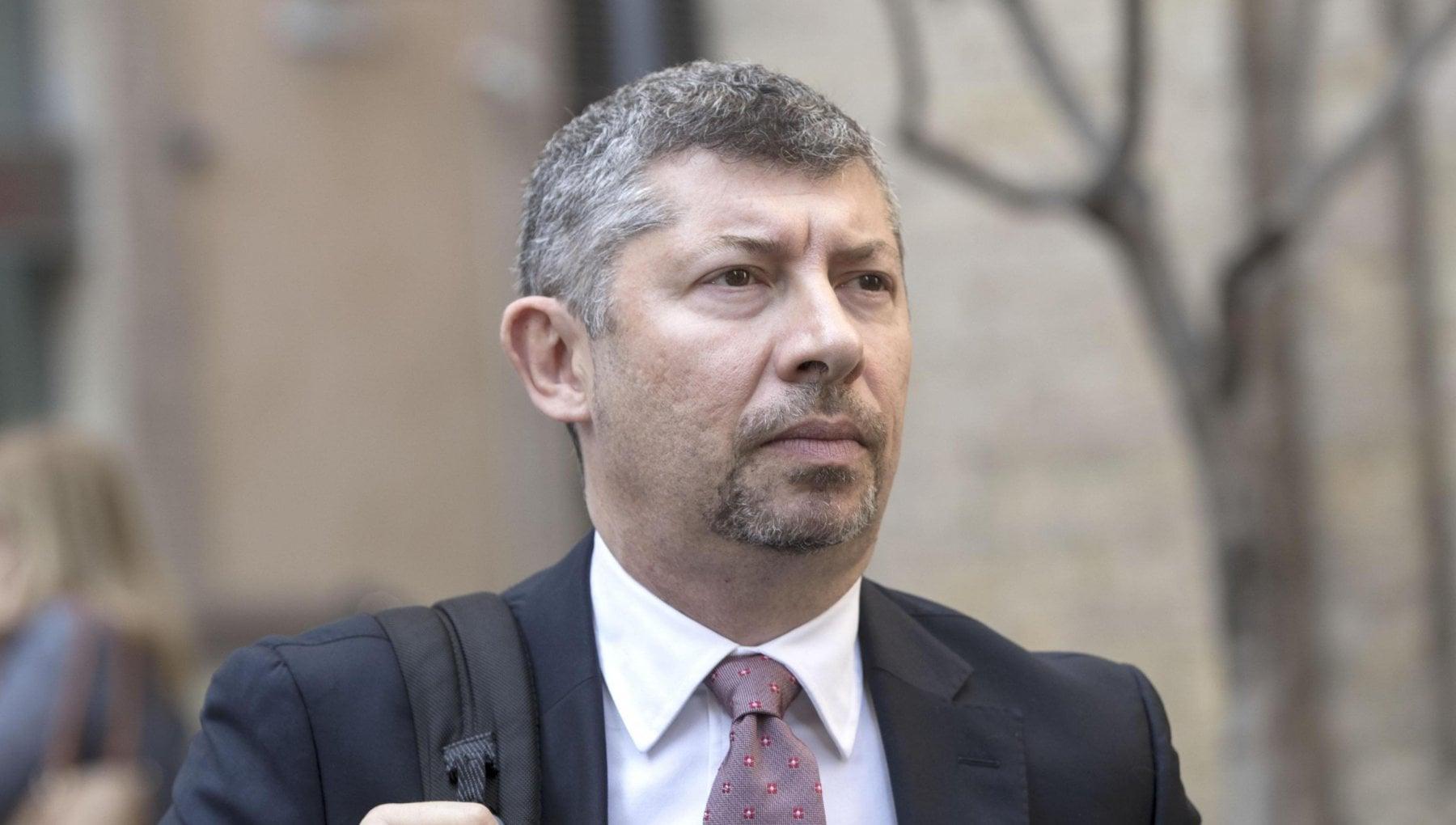 Crisi di governo Scalfarotto Iv Macche sabotatori siamo pronti al dialogo se questo esecutivo si dimette