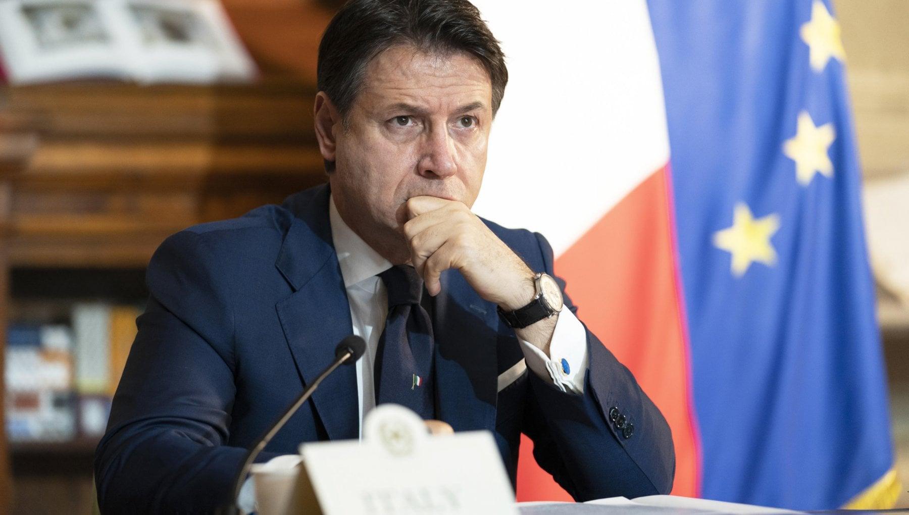 Crisi di governo dopo lo strappo di Renzi cosa succede adesso Dalla coalizione con i centristi alle elezioni ecco gli scenari possibili