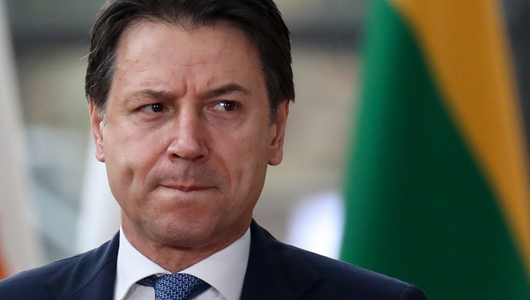 Crisi di governo i 15 sofferti mesi del Conte 2
