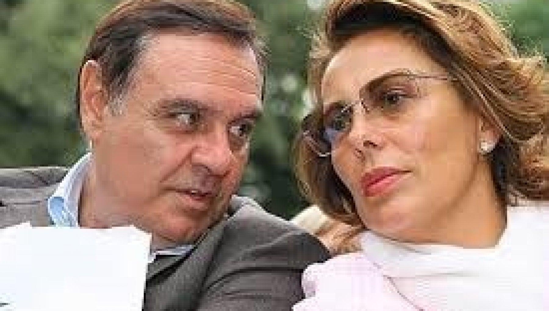 Crisi di governo i Mastella spiegano il soccorso in Aula E lora di dare dignita allamante