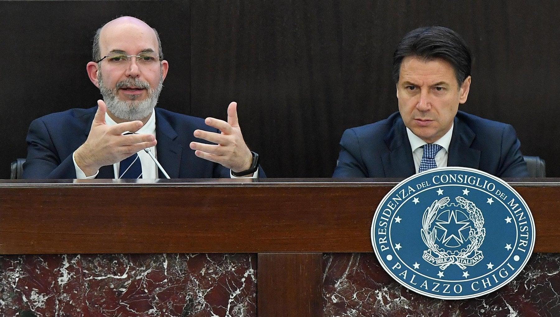Crisi di governo il M5s chiude a Italia Viva Mai piu con Renzi. Ma il Movimento teme trappole da parte del Pd