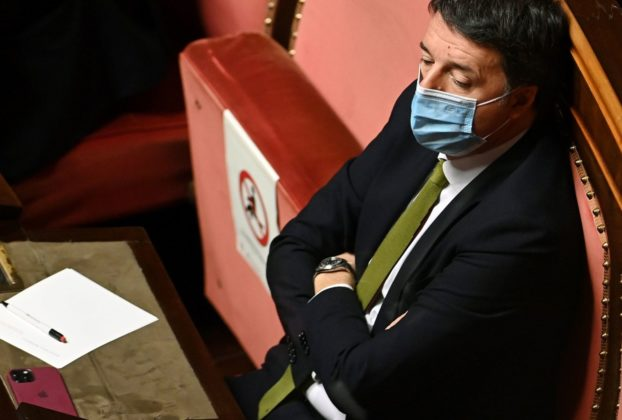 Crisi di governo la giungla delle commissioni i volenterosi diventano decisivi senza i voti dei renziani