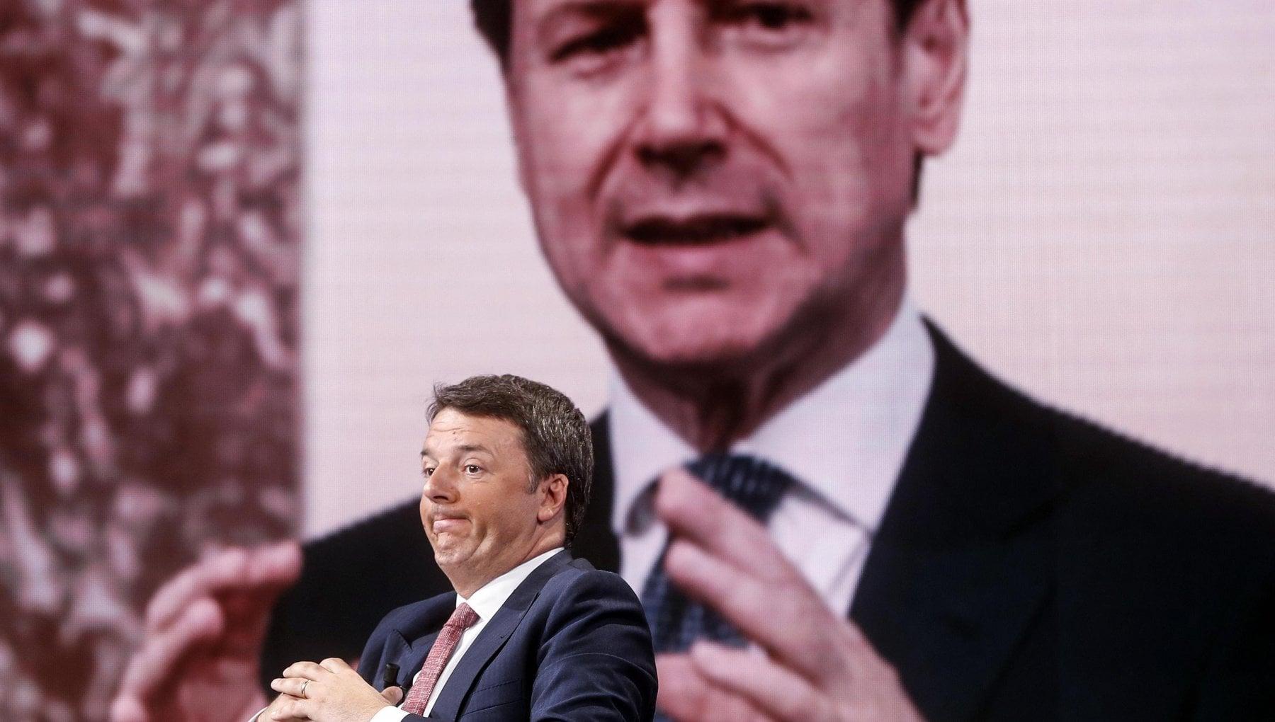 Crisi di governo quattro giorni per sostituire Renzi con i Responsabili. Fiducia a Conte lunedi alla Camera. Alle 14 il Pd riunisce i gruppi