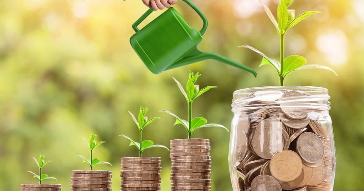 Da piani di risparmio unopportunita cresce la protezione