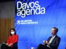 Davos Wef ignorato allarme pandemia per 15 anni