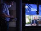 Davos Wef ignorato il nostro allarme pandemia per 15 anni