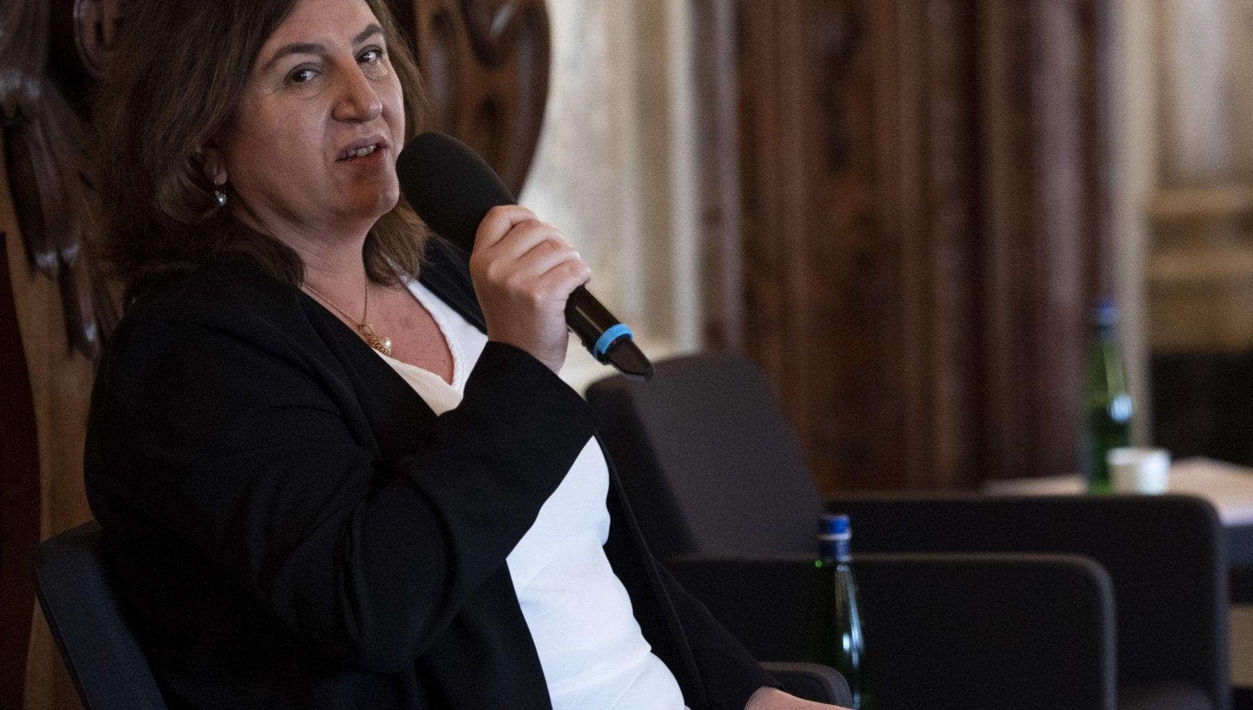 Decreto ristori Catalfo Si valiuta rifinanziamento Cig Covid per 18 settimane