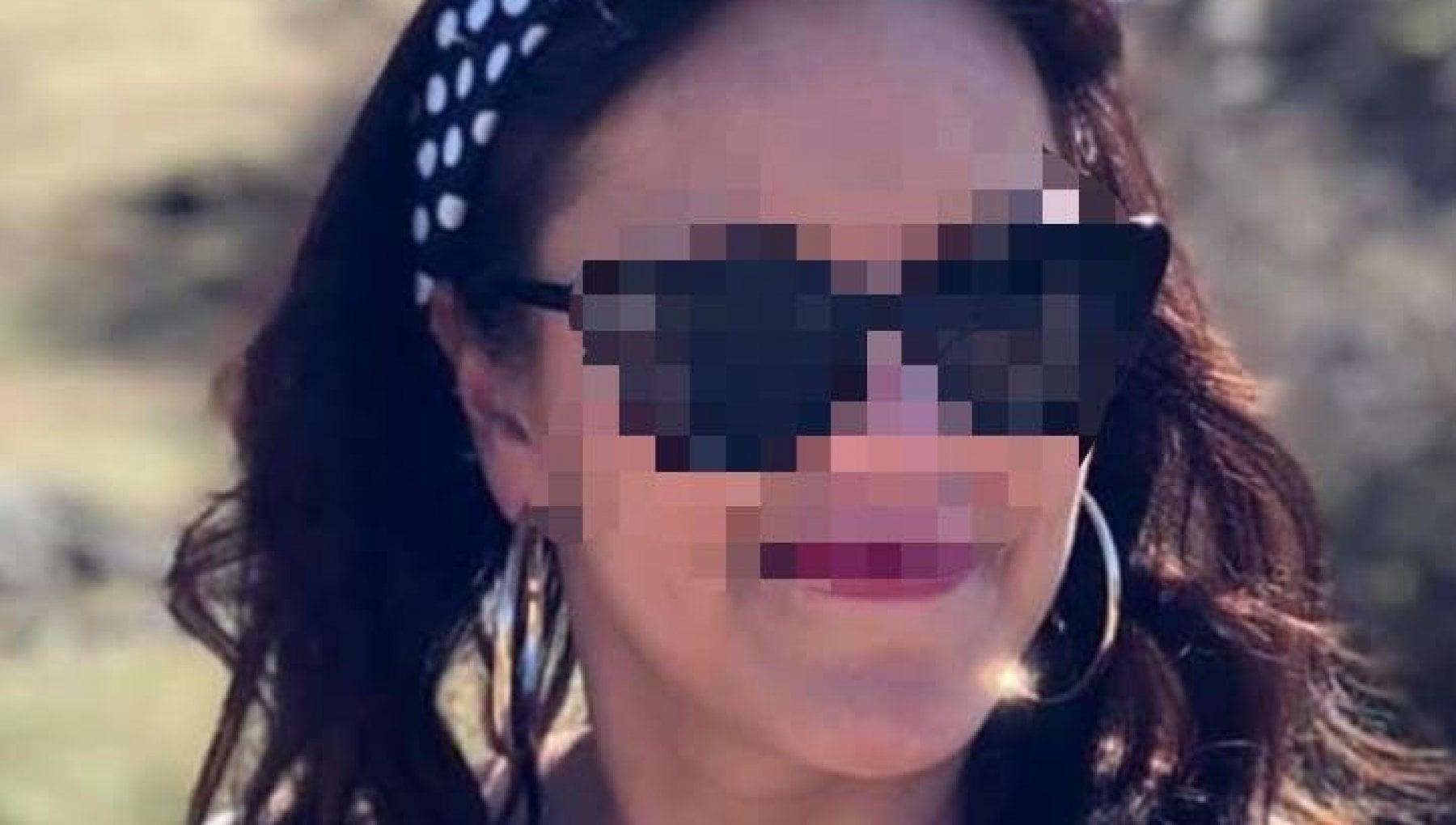 Delitto di Bolzano parla la fidanzata di Benno Non lho piu visto. Non mi sento di giudicarlo