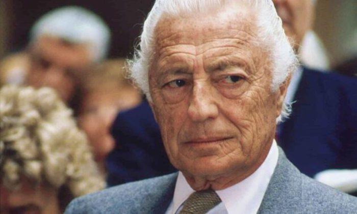 Diciotto anni fa la morte dellAvvocato la Juve lo ricorda