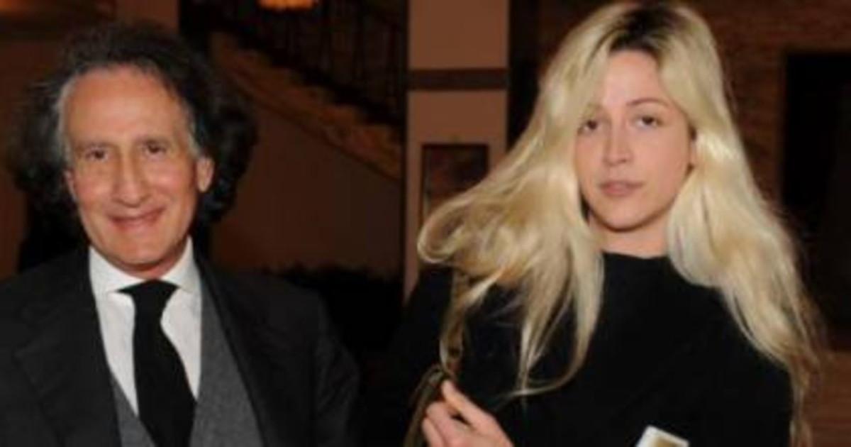 E i contributi allInps Terremoto a casa Conte i pm alle calcagna del papa di Olivia la bomba di Franco Bechis